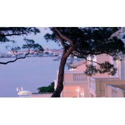 La Résidence de la Pinède Hotel in Saint-Tropez