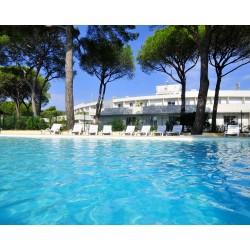 Zenitude Hotel Résidence-La Tour de Mare in Fréjus