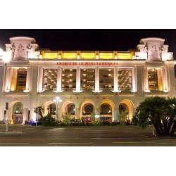 Casino du Palais de la Mediterranée