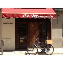 La Merenda Restaurant