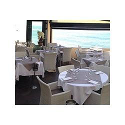 Cap Riviera Restaurant in  Juan-les-Pins