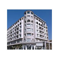 Radisson Blu 1835 Hotel & Thalasso in Cannes