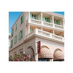 Hôtel Vacances Bleues Balmoral in Menton