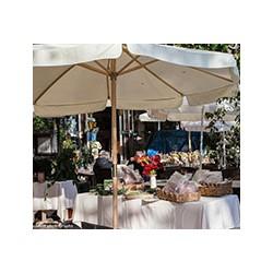 Le Petit Prince Restaurant in Menton