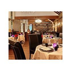 La Romantica Restaurant in Monte-Carlo