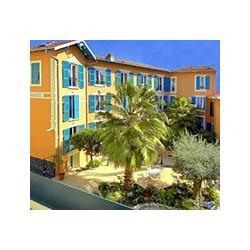 Hôtel Durante in Nice