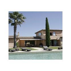 Hotel Le Clos des Vignes in Ramatuelle