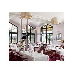 Excelsior Restaurant in Saint-Raphaël
