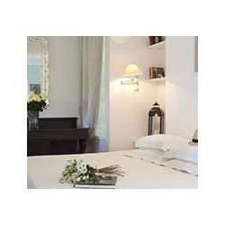 Hotel La Vigne in Ramatuelle