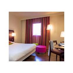 Hotel Le Victoria in Draguignan