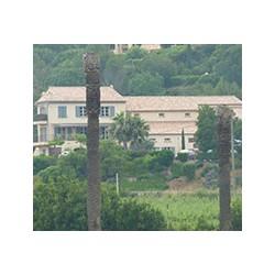 Domaine de la Madrague