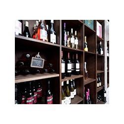 L'Oustal des vins in Grasse
