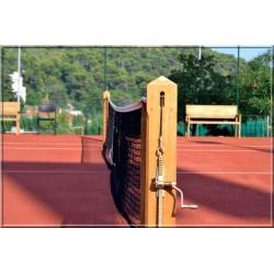 Tennis Club - Team Borfiga in Eze