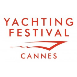 Yachting Festival in Cannes
