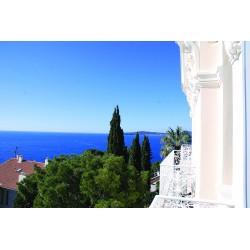 Villa Les Camélias | Villa-Museum in Cap d'Ail