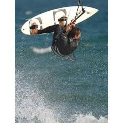 Kite Surf Evasion Frejus