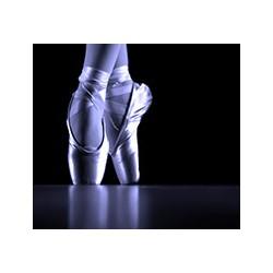 Ballet in Monaco