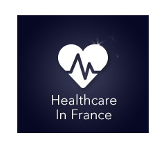 Healthcare in France