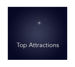 Top attractions