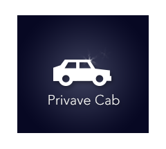 Private cab